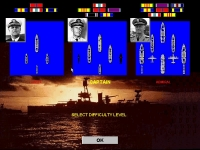 Battlefleet: Pacific War