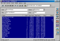 CDex 1.79