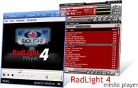 RadLight SE