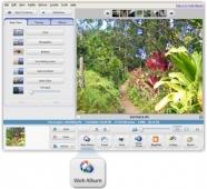 Picasa 3.9.141 Build 259