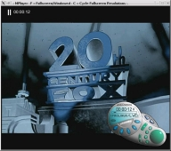 MPlayer 04.05.2016