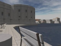 3D GameStudio 8