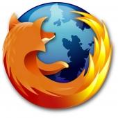 Mozilla Firefox 68.0.2