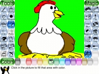 Tux Paint 0.9.24