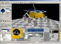 3DCrafter 10.2