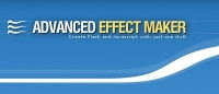 Advanced Effect Maker