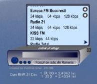 XRadio 0.7.3