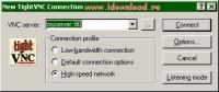TightVNC 2.5.2