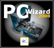 PC Wizard 2013.v2.12