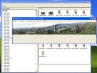 GraphicsMagick 1.3.31