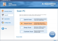 a-squared Free 5.1