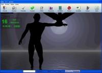 SalaVB-Fitness Database