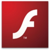 Adobe Flash Player 15.0 (Firefox)
