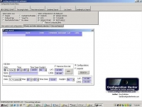 Configuration Hunter Free Astrology Software 2.1