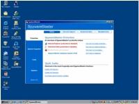 SpywareBlaster 5.5