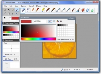 SmoothDraw 4.0.5.0