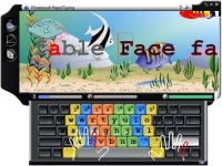 Rapid Typing Tutor 5.0.25