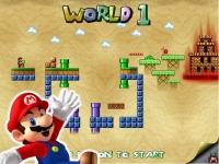 Super Mario Bros. X 1.2.2