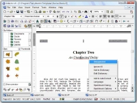 ATLANTIS WORD PROCESSOR 1.6
