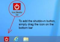 Fast Shutdown 0.1
