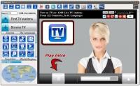 TV v5.0
