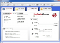 Duplicate Cleaner 4.1.3