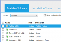 Patch My PC 3.0.5.0