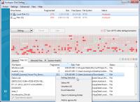 Auslogics Disk Defrag 7.1.2