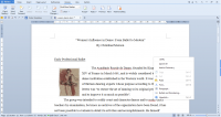WPS Office Free Edition 11.2.0.9255