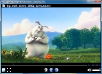 VSO Media Player 1.6.15.524