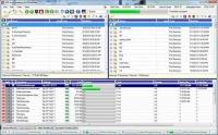 AutoFTP 4.5.5.0
