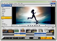 SolveigMM AVI Trimmer + MKV 6.1.1811.14