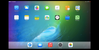 iPadian 10.1