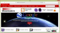 Brave Browser 1.16.76