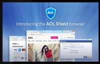 AOL Shield 1.0.0.6634
