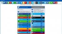 Multi Messenger pentru Windows 10
