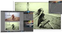 InPixio Free Photo Editor 8.6.0