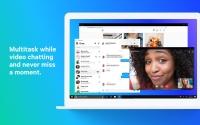 Facebook Messenger pentru PC 750.4.124.0