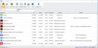 Revo Uninstaller 2.2.5