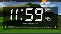 Alarm Clock HD 6.5.84.0
