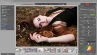 Zoner Photo Studio Free 19.2103.2.320