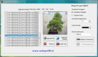 WG-Screensaver Creator 1.0