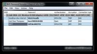 WiFi Password Revealer 1.0.0.5