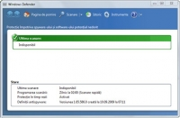 Microsoft Windows Defender 1.75