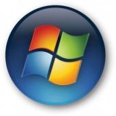 Windows Product Key Viewer 1.02