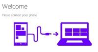 Windows Device Recovery Tool 3.14