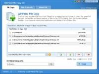 WinMend File Copy 1.3.7