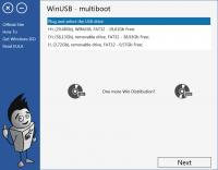 WinUSB 3.7.0.1