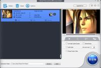 WinX Free AVI to MP4 Converter 4.2.0