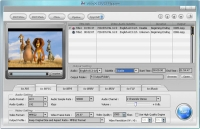 WinX DVD Ripper 4.1.4